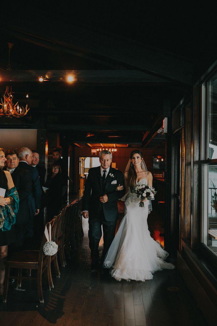 The Lake House Calgary - Calgary Wedding Photographer (Sage & Heart Photography)