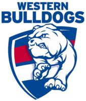 West bulldogs logo14.png