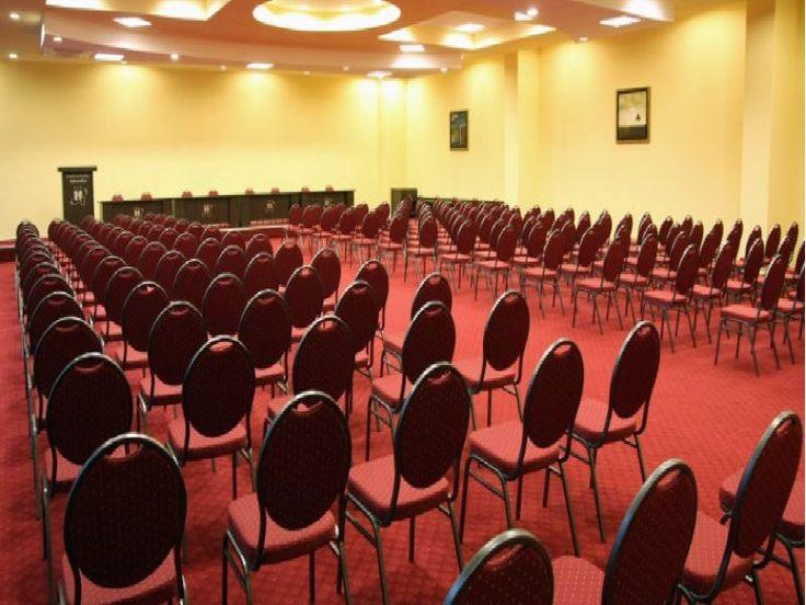 Sali de conferinta Amara,inchirieri, rezervari de sali de conferinta in statiunea balneara Amara din judetul Ialomita - Romania, sali destinate Amara, Ialomita