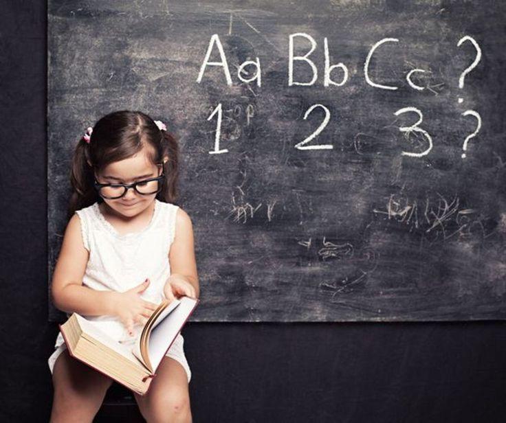 hogy tanulnak legkonnyebben a gyerekek (3)