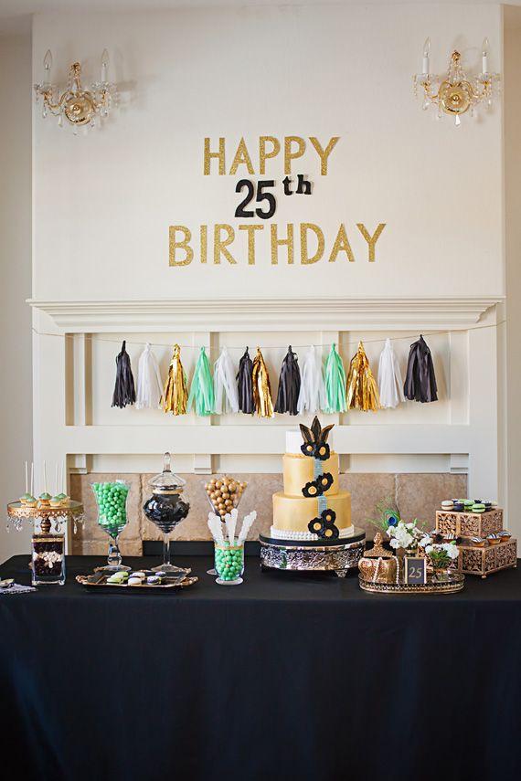 56 best Fiesta Adultos Party Ideas images on Pinterest Party ideas