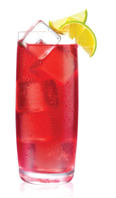 25 best ideas about lillet rouge on pinterest lillet for Cocktail lillet