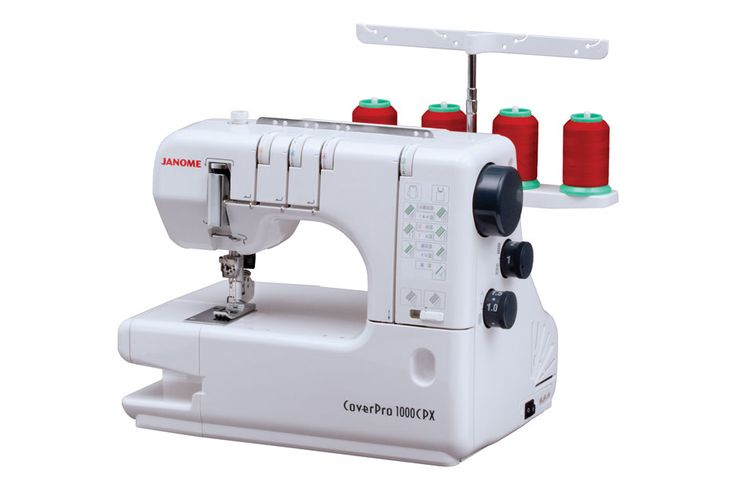 Janome America: World's Easiest Sewing, Quilting, Embroidery Machines & Sergers