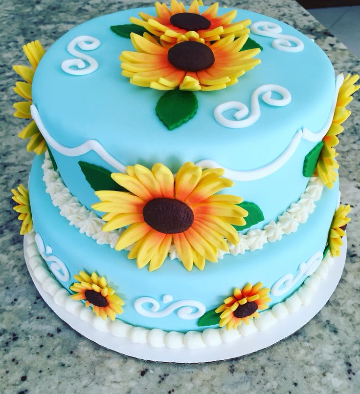 about Frozen Fever Cake on Pinterest  Frozen fever party, Frozen ...