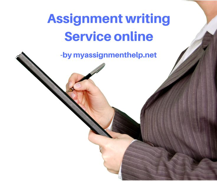 uniersity guide assignment writing services uk