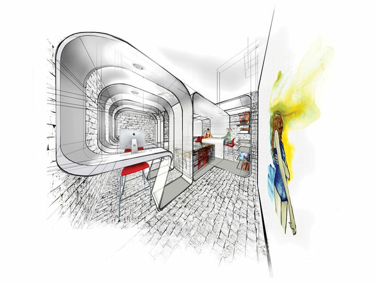 31 Best Interior Design Images On Pinterest