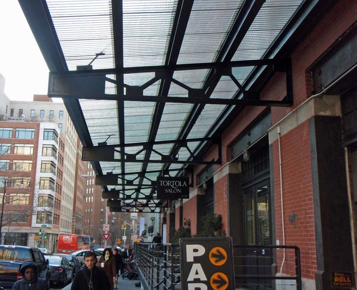 56 Best Images About Glass Canopy On Pinterest
