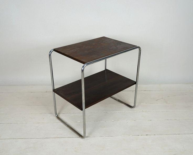Möbel Bauhaus 116 besten bauhaus möbel furniture bilder auf bauhaus