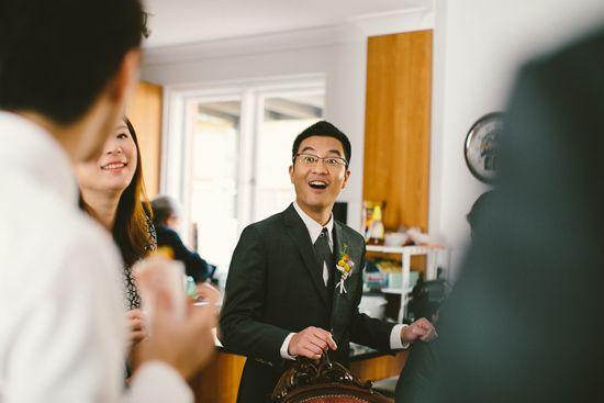 sydney spring wedding051 Ivy and Johns Sydney Spring Wedding