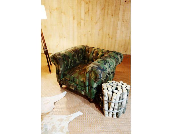 Decorating Ideas > 70 Best Images About Brillant Boy Stuff On Pinterest  ~ 071408_Camo Dorm Room Ideas