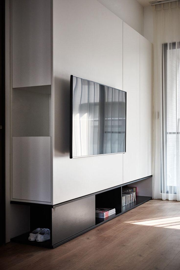 Taichung-Apartment-Z-AXIS-DESIGN-10