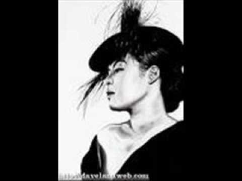 Billie Holiday - Summertime