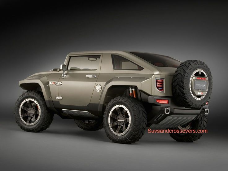 Suvsandcrossovers.com The All New 2017 Hummer 2017 Hummer Price Build And Price Your 2017 Hummer 2017 Hummer Photo's, 2017 Hummer SUV, New 2017 Hummer, Buy A 2017 Hummer, Used 2017 Hummer For Sale, 2017 Hummer, 2017 Hummer H1, 2017 Hummer H2, 2017 Hummer H3 2017 Hummer H3T Pics, 2017 Hummer Specs, Used Hummer Parts, 2017 Hummer Review, 2017 Hummer Overview 2014 Hummer, 2017 Hummer Concept. 2017 Hummer Features, Specs, Price 2017 Hummer Accessories 2017 Hummer H4 Review…