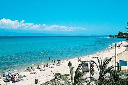Nei Pori,Greece
