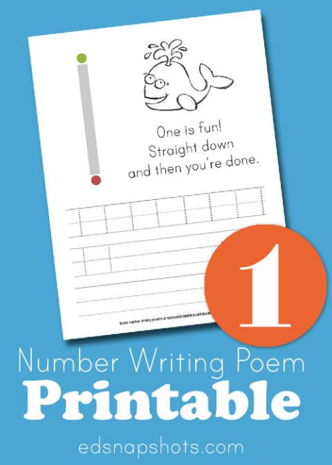Numbers and Counting Songs - Songs for Teaching