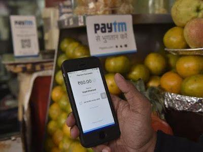 6 Reasons That Make Paytm Better Than Freecharge
