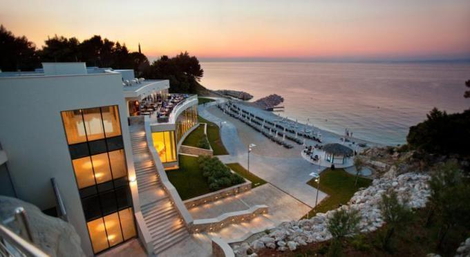 Kempinski Adriatic Hotel Istria http://www.hrvaska.net/cz/hotely/savudrija/kempinski-adriatic-hotel-istria.htm