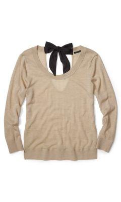 Medora Sweater