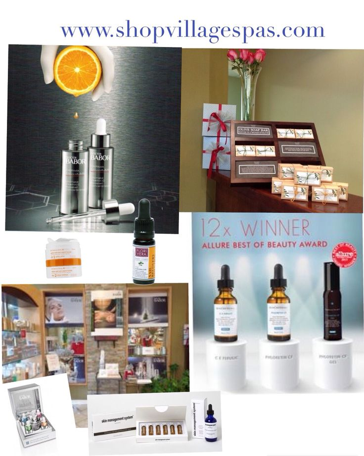 Anti-aging skin care products and the best products to fight skin aging. Excellent results. Boost your skin using only natural, organic, and medical recommended skin care products. www.shopvillagespas #antiaging #antiagingproducts #antiwrinkle #antiwrinkleproducts