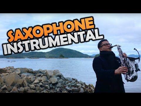 I SURRENDER ALL - YO ME RINDO A EL - Uriel Vega - Instrumental - YouTube