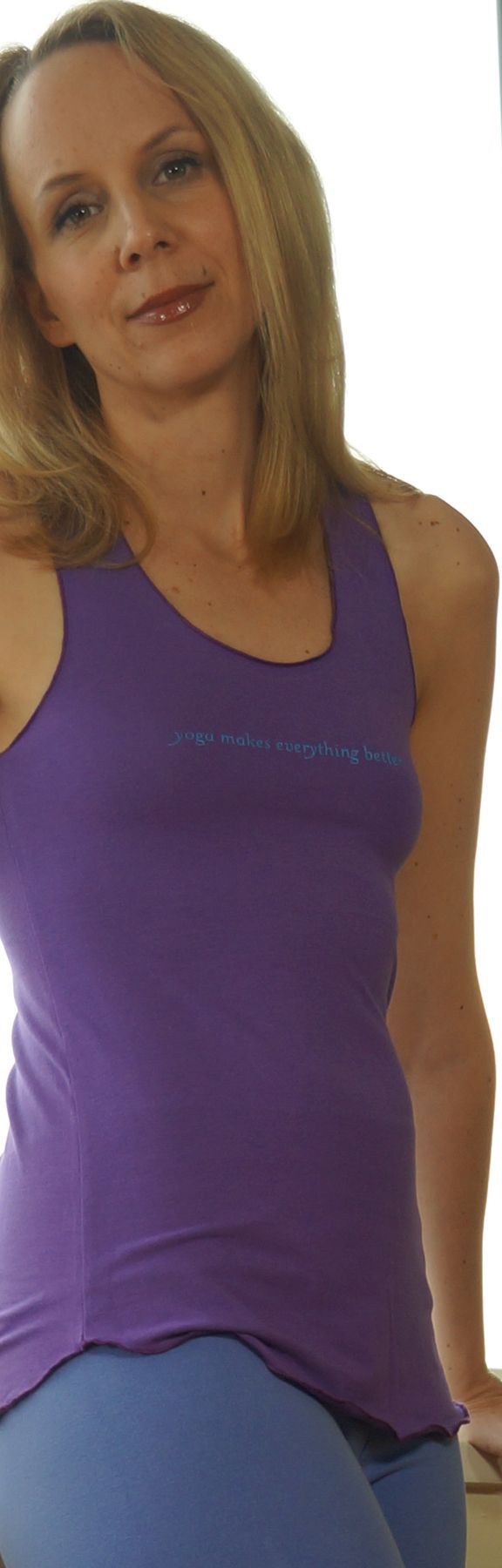 YOGA MAKES EVERYTHING BETTER ! http://squeezed.ca/shop/category/yoga-makes-everything-better