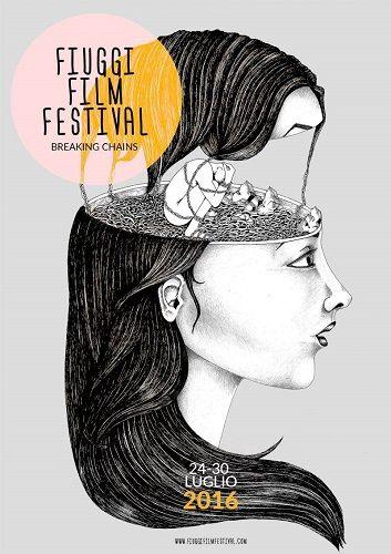 IX edizione del Fiuggi Film Festival 2016