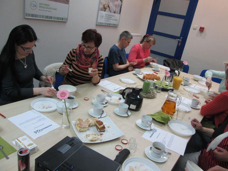 Spotkanie pojajeczkowe 2015 - Szczecin