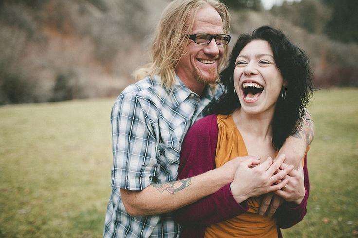 Laimingi zmones online dating