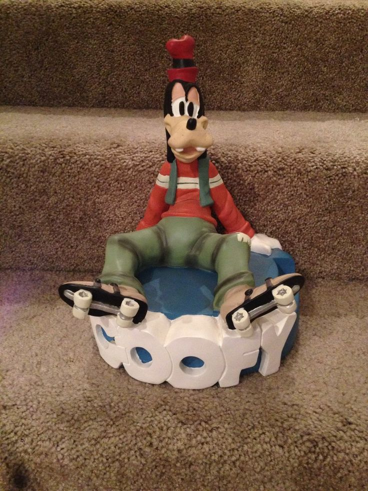49 Best Goofy Images On Pinterest Disneyland Disney