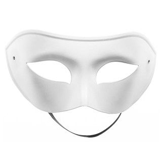 Half Masks To Decorate Unique 12 Best Mime Ministry Images On Pinterest  Mask Party Masquerade Inspiration Design