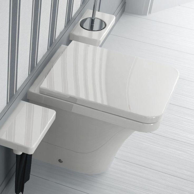 30 besten hidra ceramica flat bilder auf pinterest. Black Bedroom Furniture Sets. Home Design Ideas