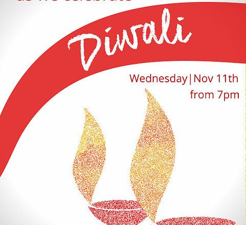 11 best Free Diwali Invitation Cards And Wording Samples images on - free dinner invitation templates