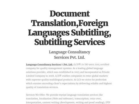 162 best document translation images on pinterest With foreign language document translation services