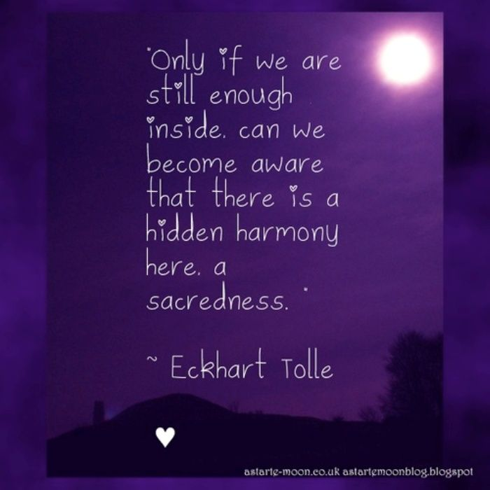 ab63ebab3c72a1f5210621650b2b922e--mindfulness-quotes-eckhart-tolle.jpg