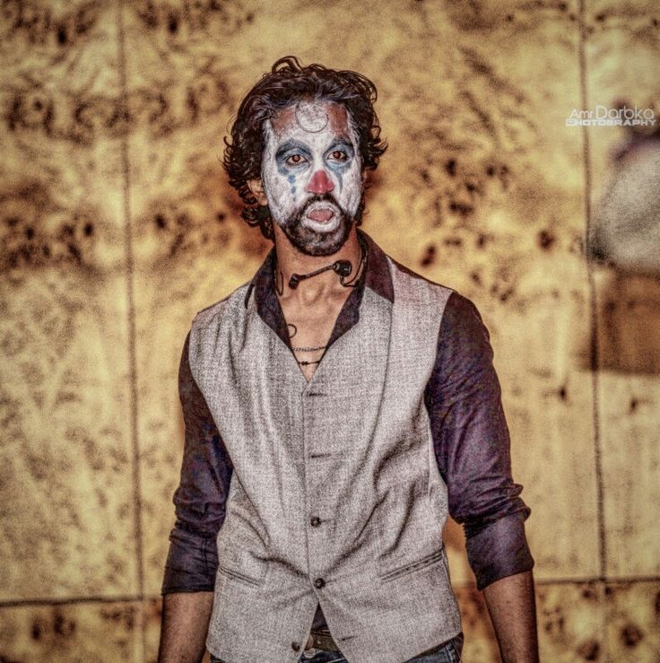 the role of the fool in william shakespeares king lear Everything you ever wanted to know about the fool in king lear,  king lear by william shakespeare home / literature /  compare lear's fool, .