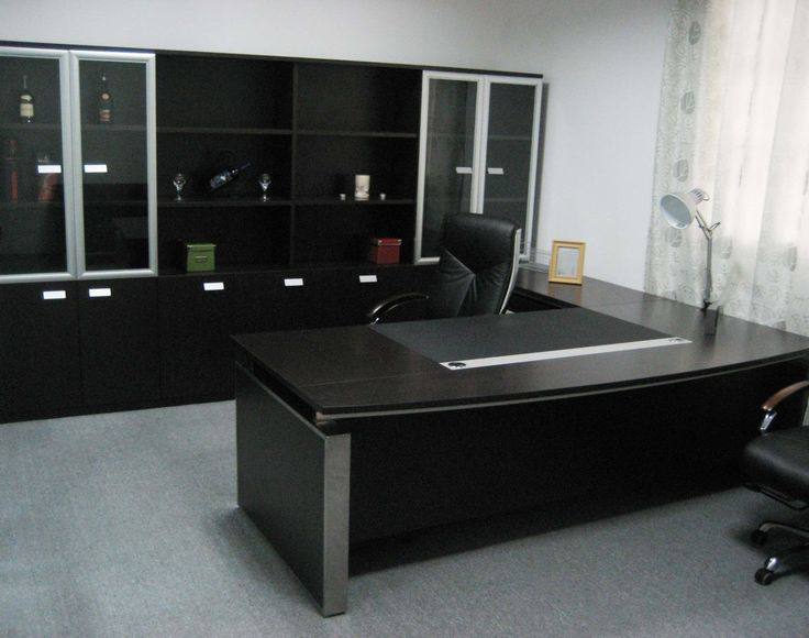 Office Furniture Canada   Home Office Furniture Desk Check more at  http   michael. Best 25  Black home office furniture ideas on Pinterest   White