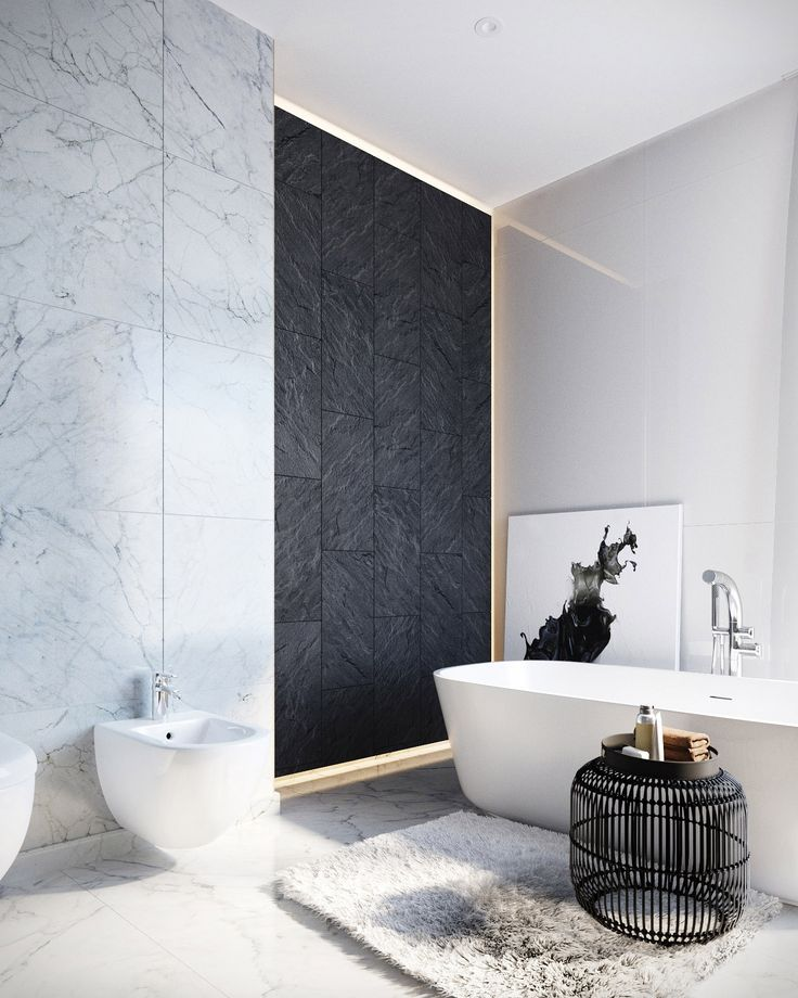 Badrumsinspiration 4/4. Bathroom InspirationBathrooms