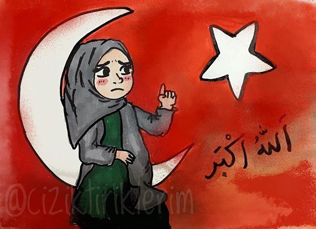 Şehit vermekten daha acı bir şey varsa o da; şehit haberi almaya alıştırılmış bir toplum olmaktır.  Muhsin Yazıcıoğlu  #muhsinyazicioğlu #kayseri #yeterartik #yeter #terörelanetolsun #alismayin #alismaturkiye #basimizsagolsun #Allahuekber #bayrak #hijab