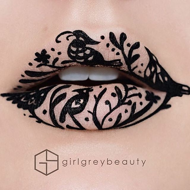"""AMAZING MAKEUP  ARTISTRY BY THE  FABULOUS @girlgreybeauty  Be Fabulous Share your look using #amazingmakeupart to be featured "" Photo taken by @amazingmakeupart on Instagram, pinned via the InstaPin iOS App! http://www.instapinapp.com (10/10/2015)"