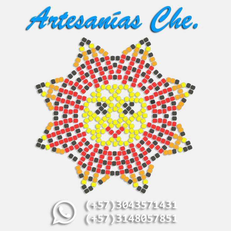 Blog – Artesanías Che