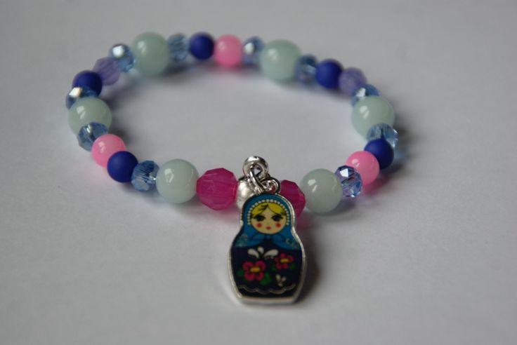 Hele leuke kinder armbanden  https://www.facebook.com/lotenlynnlifestyle www.lotenlynn.nl