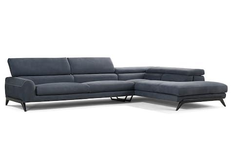 17 of the best sofas and couches to buy for all budgets | Köşe ...