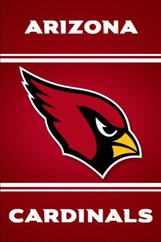 NFL Arizona Cardinals play in neighboring Glendale in the University of Arizona Stadium, one of the newest and most beautiful in the league.  Just of Loop 101, you can be here from anywhere in the Valley in no longer than 30 minutes. And, abundant parking is right on-site.