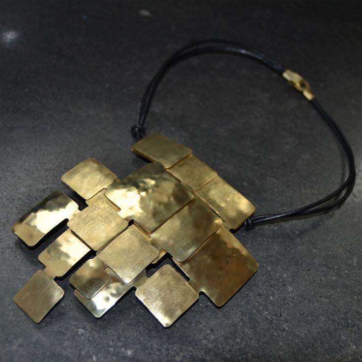 collane - δωρα gioielli
