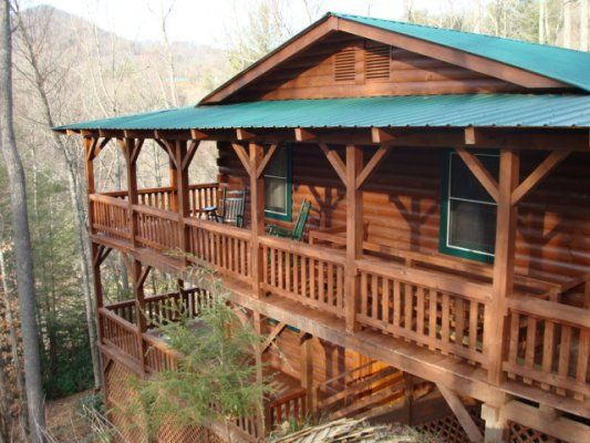 17 best ideas about boone cabin rentals on pinterest for Rental cabins in boone nc