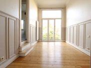 Appartement 1 chambres à louer à 790 € à SAINT GILLES 1060 75m², 1 salle de bain, 1 wc - Logic-immo.be!