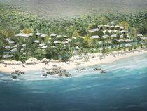 Moracea by Khao Lak Resort, Khao Lak, Phang-Nga günstig buchen » Angebote Moracea by Khao Lak Resort – TUI.com