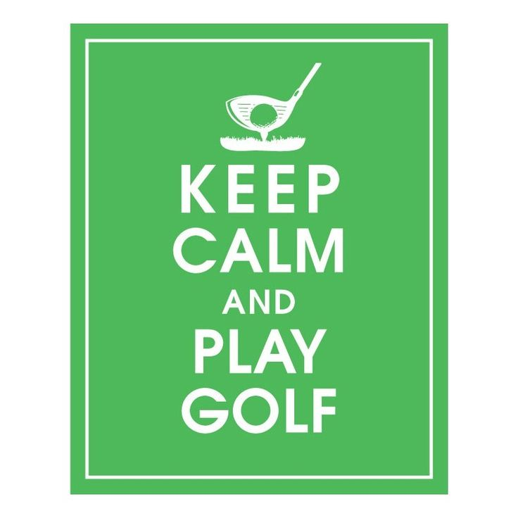 25 best ideas about golf sayings on pinterest golf for Funny tip of the day quotes