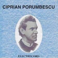 Balada Ciprian Porumbescu - Google 検索