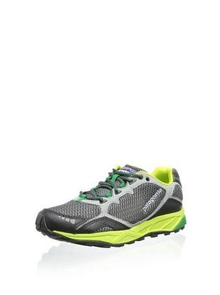 55% OFF Patagonia Men's Gamut Trail Running Shoe (Peppergrass)